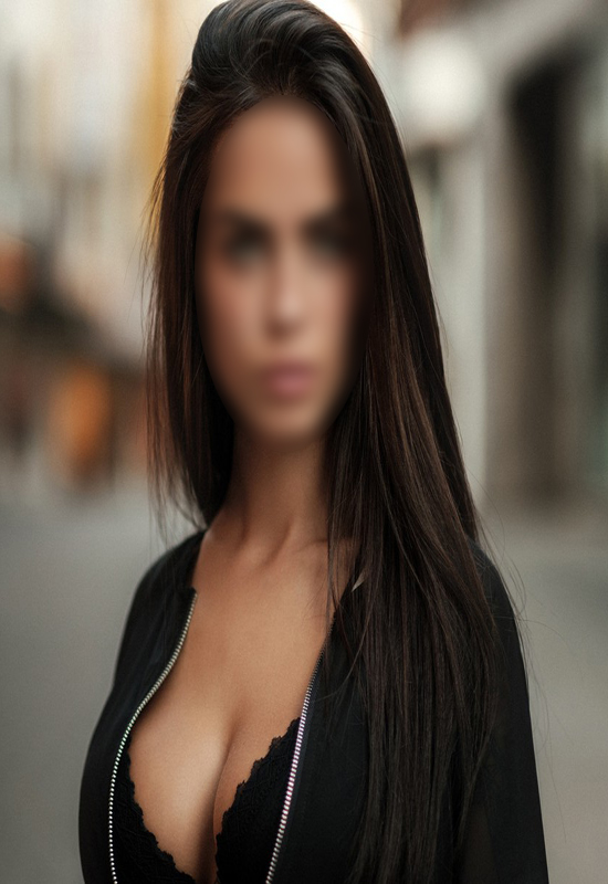 Elite escort bangalore