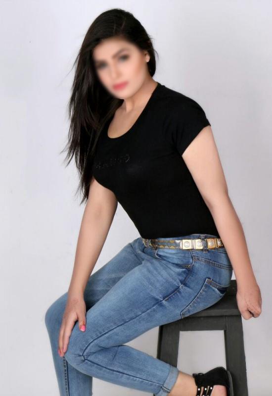 model escort bangalore