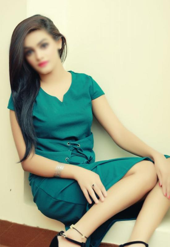 celebrity escort bangalore